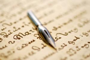 Writing-writing-31275199-1500-1004-1024x685