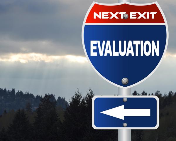 evaluation-trina.png