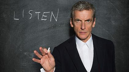 Listen_Doctor_Who.jpg