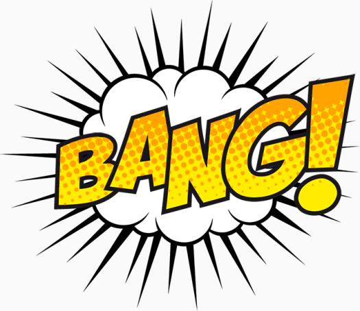 bang2